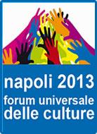 oli forum 2013
