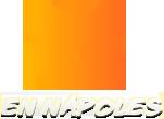 En Napoles: Excursiones & tour operadores especializados