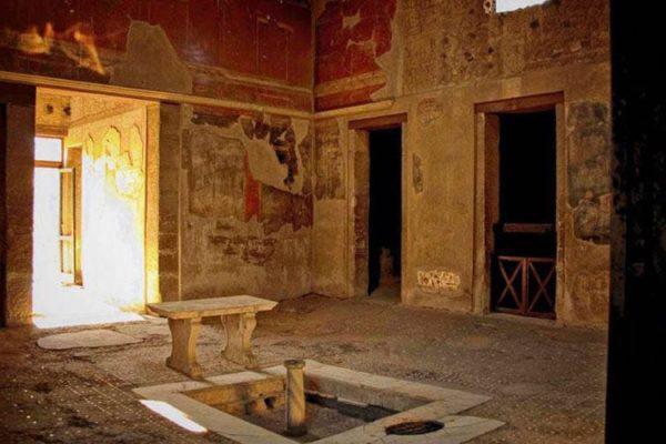 pompei tour 3