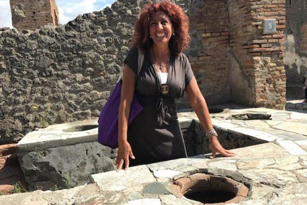 pompei tour 2