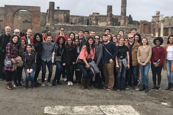 pompei tour 9